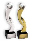 awards resized 147