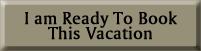 book_vacation_btn