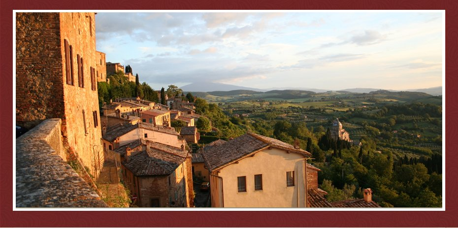 Culinary Tours Italy,2019 |Small group Tours Italy|Italian cooking