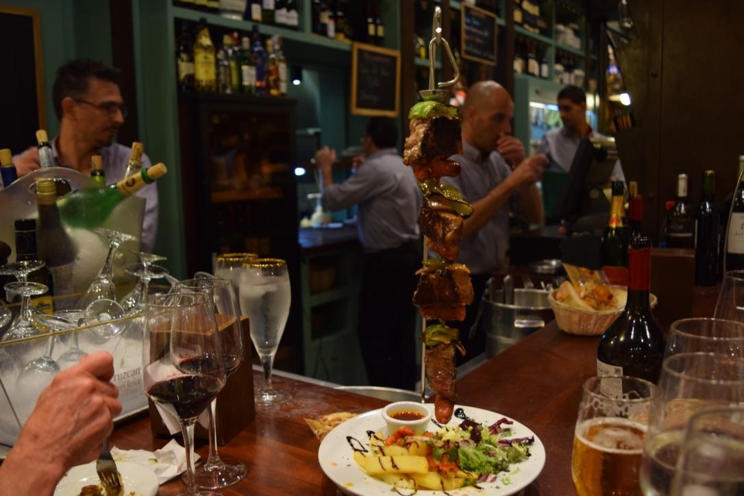 culinary-tours-spain.jpg