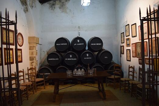 spain-tours-sherry.jpg