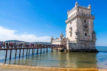 Portugal tours, Lisbon.jpg