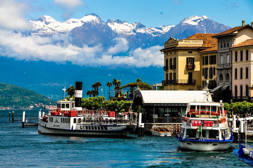 Bellagio-lake-como.jpg