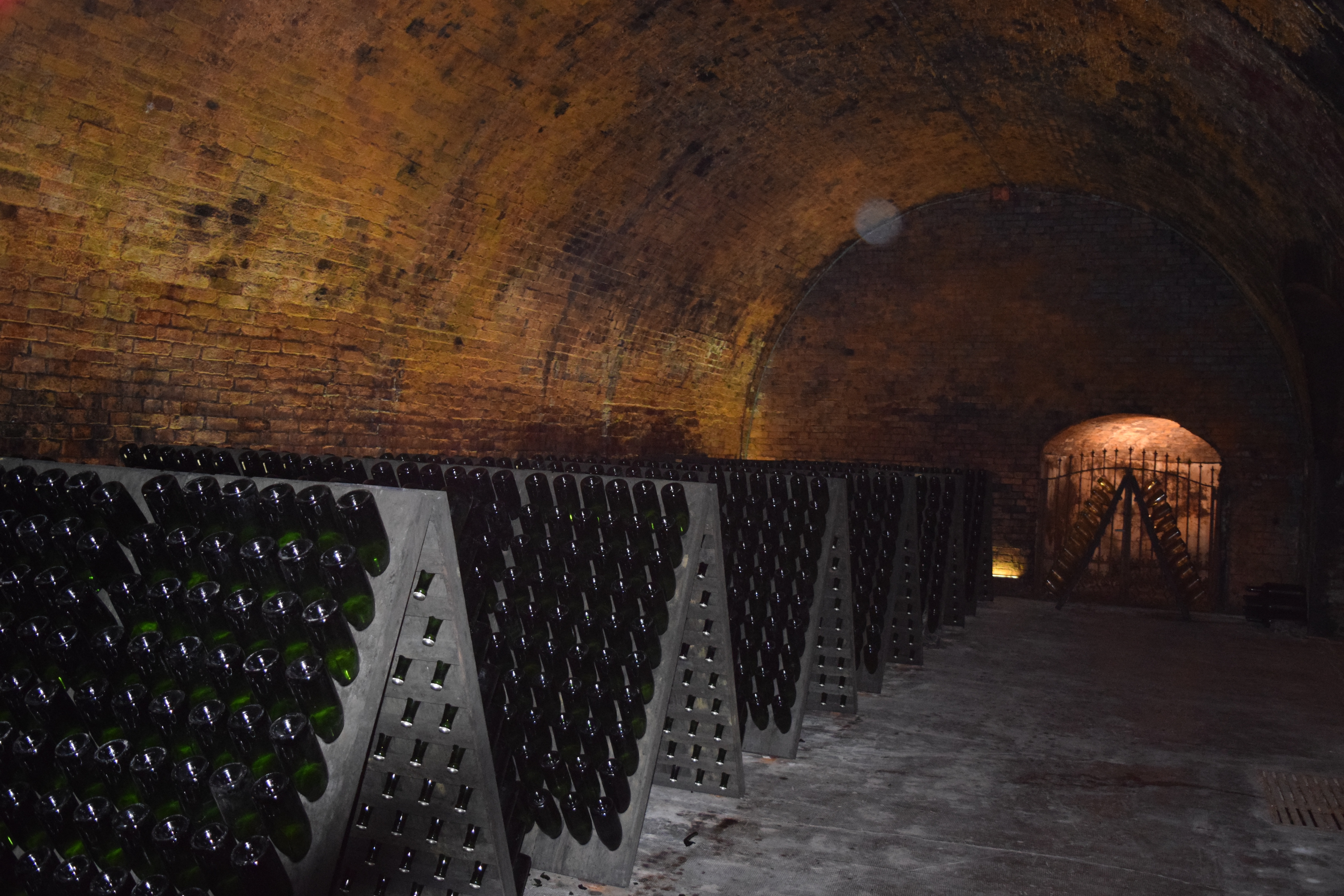 Coppo-winery-piedmont.jpg