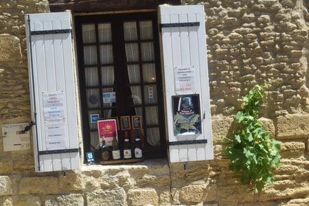 Provence tours-  St remy de Provence