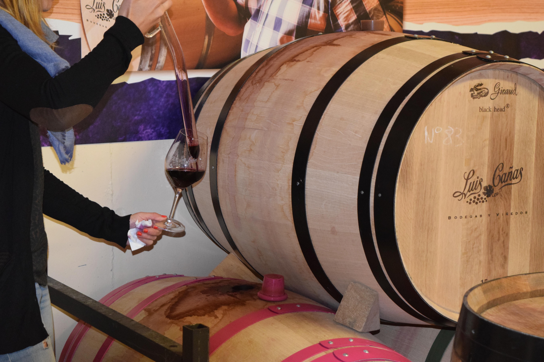 Rioja- wine tours-spain
