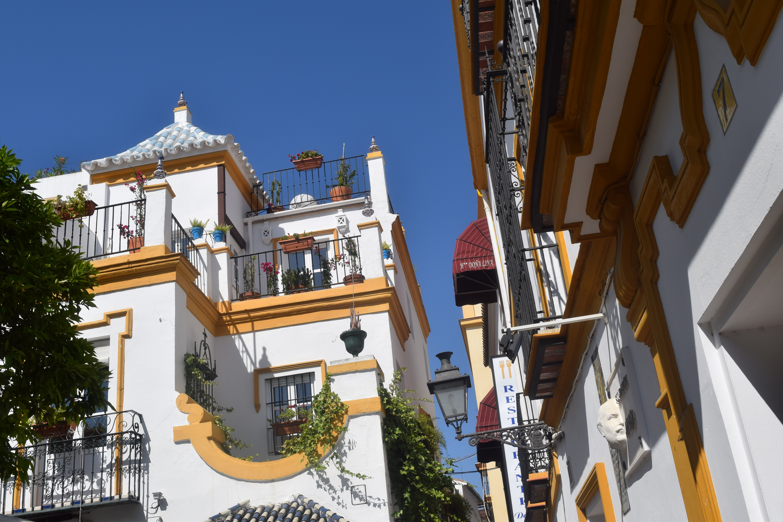 Seville,Spain.jpg