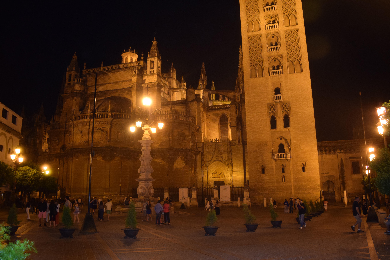 Sevilla, Spain.jpg