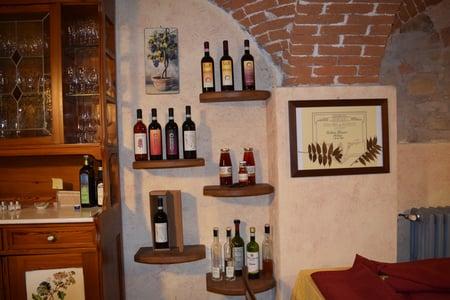 Rioja- logrono-tapas-tour-calle-laurel
