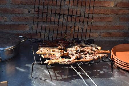 rioja-bbq- on -vines