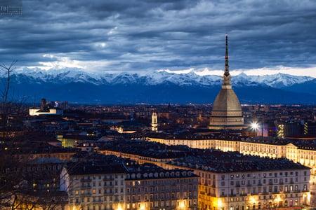 Piedmont-_region-turin.jpg