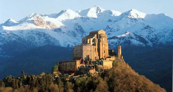 Piedmont-region.jpg