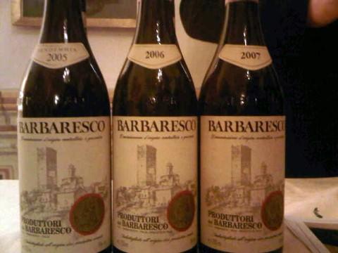 Produttori-di-Barbaresco.jpg