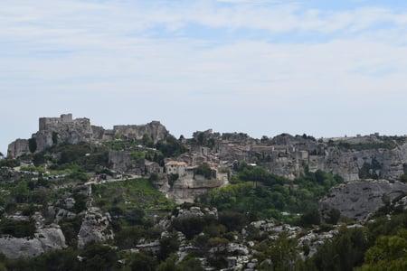 Provence-tours-le-baux-de-provence.jpg