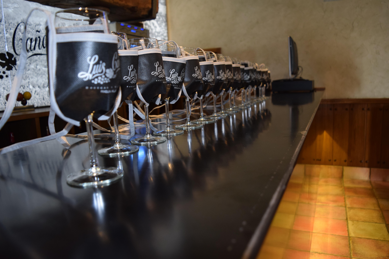 Rioja-wine-tours.jpg