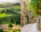 Why Tuscany is Perfect for your next vacation