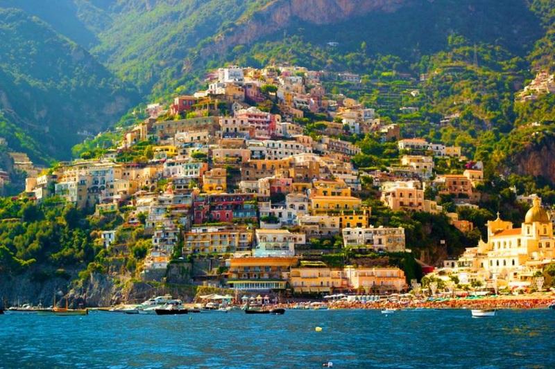 amalfi_coast-.jpg