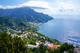 From Positano to Ravello to Capri a tour of the Amalfi coast