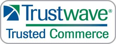 trustwave-logo