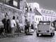 Montmartre - A village Within Paris?!