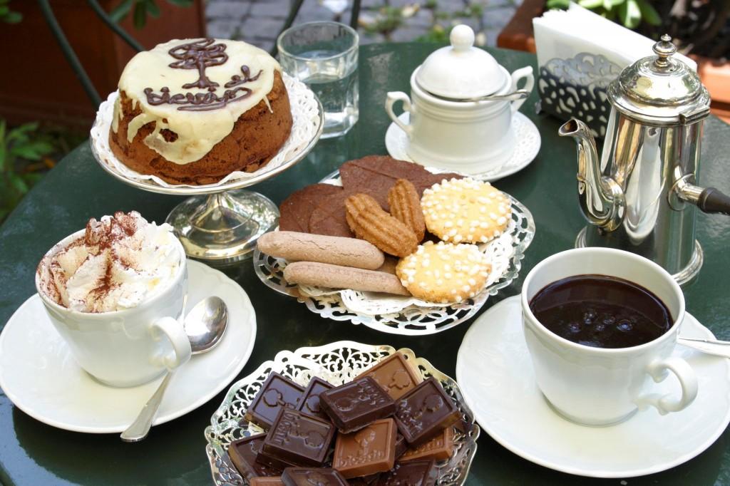 piedmont-region-turin-chocolate.jpg