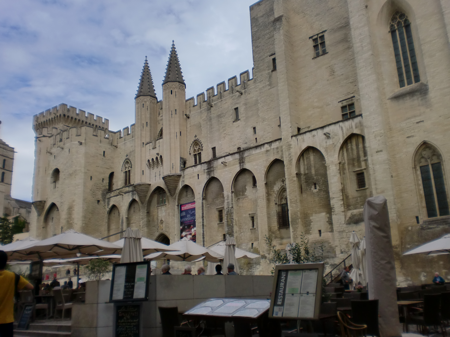 provence-tours-avignon.jpg