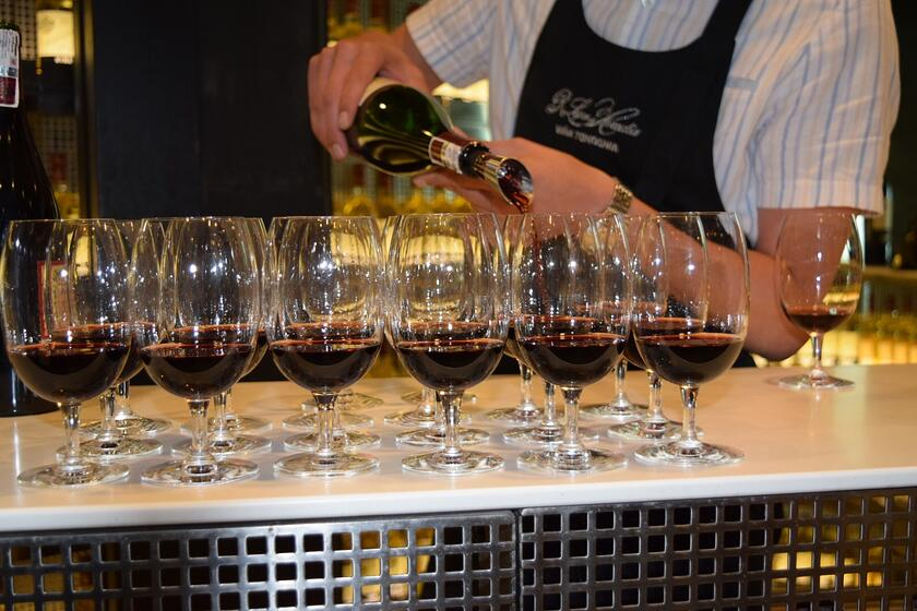 rioja-wine-tours.jpg