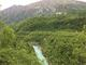 Top things to Do in Slovenia