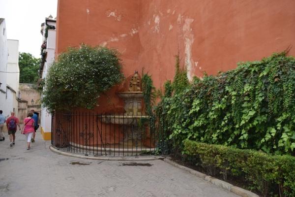 Andalucia-cordoba.jpg