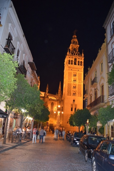 Andlusia-seville.jpg