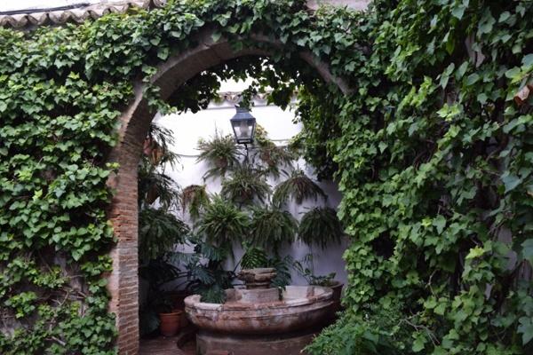 best-places-in-spain-cordoba.jpg
