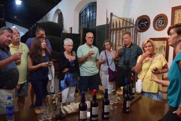 food-and-wine-tours-spain.jpg