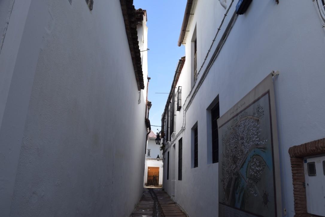 guided-tours-of-spain-cordoba.jpg