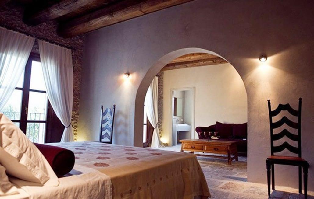 Mandranova Room3