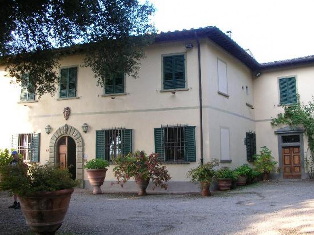The Villa2