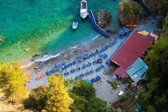 _santa_croce_restaurant.jpg